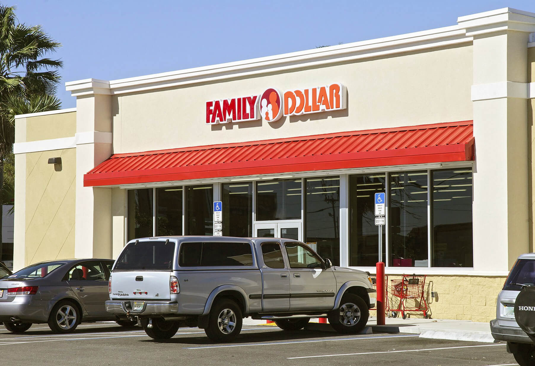 family-dollar-portfolio