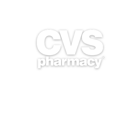logo-cv