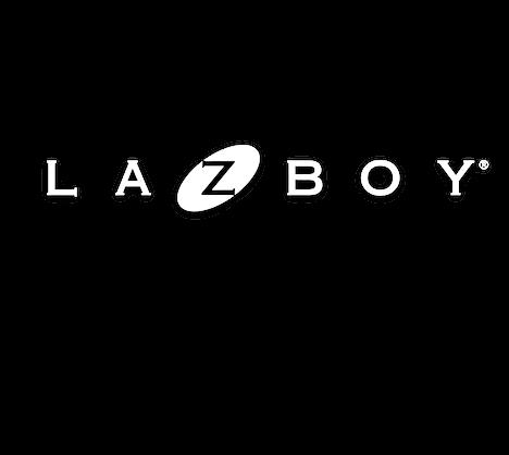 logo-lz