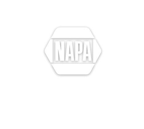 logo-np