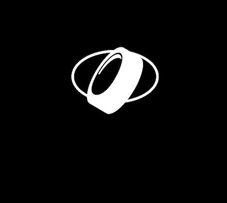 logo-ntb