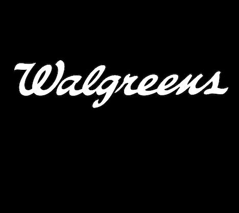 logo-wg